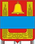 Малининский сельсовет Хлевенского муниципального района Липецкой области